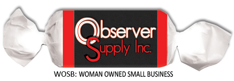 Observer Supply - Your Complete Office Solutions Store!