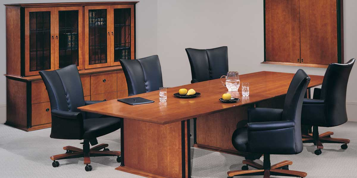 Conference & Office Furniture